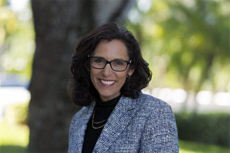 Jodi Barrett