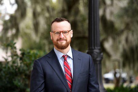 James G. Smith