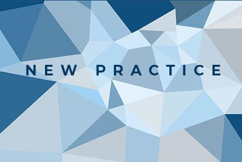 newpactice banner