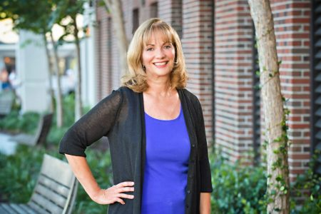 Michele Smith.paralegal