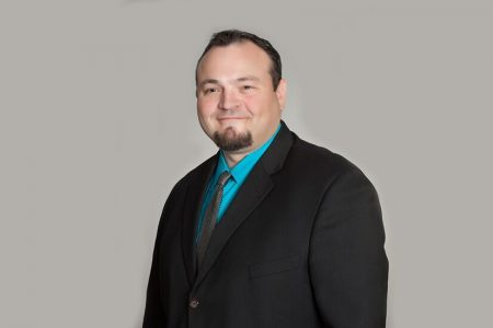 Justin M. Denalsky