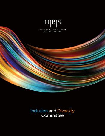 hbs diversity brochure9 9coverjpg Page154