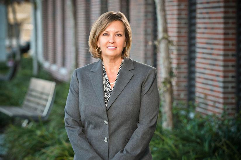 Diane Rice