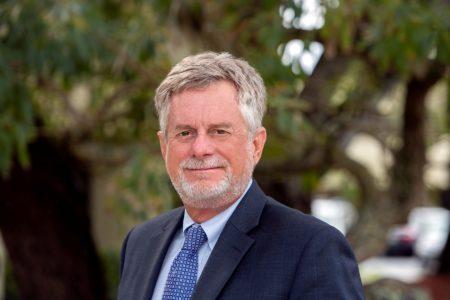 John Heffling
