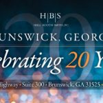 Brunswick 20th Anniversary 3.2