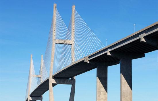 Brunswick_Bridge