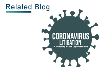 coronavirusletigationrelated4