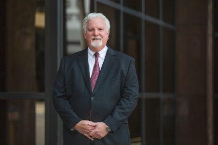 Bill Goran