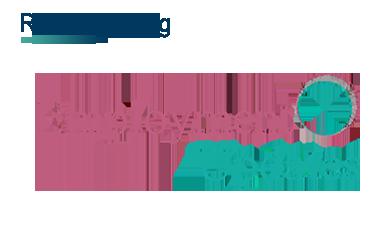 employmentupdt related