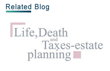 life death related