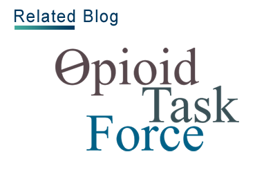 opioid taskfrc related