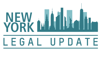 ny legalupdate5
