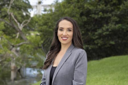 Danielle Dudai WEB